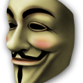 uploads anonymous mask anonymous mask PNG22 20