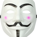 uploads anonymous mask anonymous mask PNG26 22