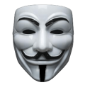 uploads anonymous mask anonymous mask PNG28 18