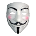uploads anonymous mask anonymous mask PNG29 21