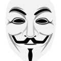 uploads anonymous mask anonymous mask PNG32 6