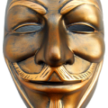 uploads anonymous mask anonymous mask PNG33 20