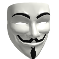 uploads anonymous mask anonymous mask PNG5 9