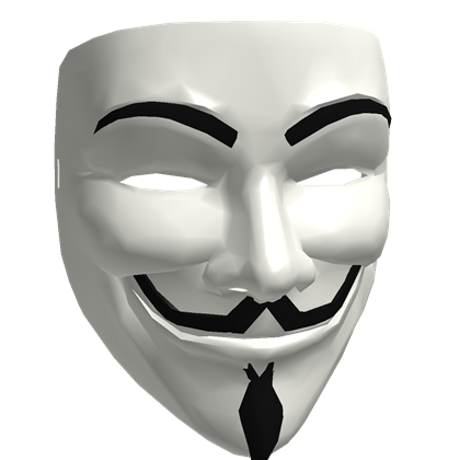uploads anonymous mask anonymous mask PNG5 3