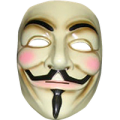uploads anonymous mask anonymous mask PNG8 23