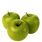 uploads apple apple PNG12402 5