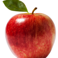 uploads apple apple PNG12405 17