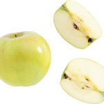 uploads apple apple PNG12414 4