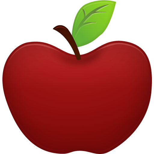 uploads apple apple PNG12438 3