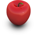 uploads apple apple PNG12441 8