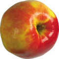 uploads apple apple PNG12462 10