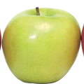 uploads apple apple PNG12463 23