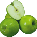 uploads apple apple PNG12472 16