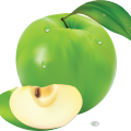 uploads apple apple PNG12483 7