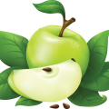 uploads apple apple PNG12486 20