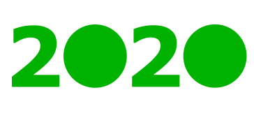 uploads 2020 year 2020 year PNG21 8