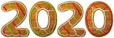 uploads 2020 year 2020 year PNG28 13