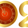 uploads 2020 year 2020 year PNG91023 12