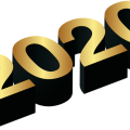 uploads 2020 year 2020 year PNG91034 11