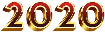 uploads 2020 year 2020 year PNG91038 19