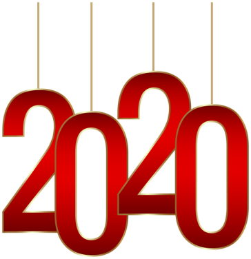 uploads 2020 year 2020 year PNG91047 14