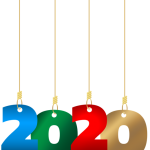 uploads 2020 year 2020 year PNG91051 24