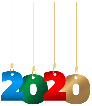 uploads 2020 year 2020 year PNG91051 20