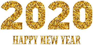 uploads 2020 year 2020 year PNG91053 5