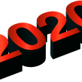uploads 2020 year 2020 year PNG91060 12