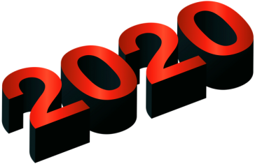 uploads 2020 year 2020 year PNG91060 11