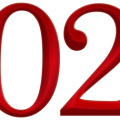 uploads 2020 year 2020 year PNG91064 25