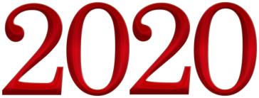 uploads 2020 year 2020 year PNG91064 2
