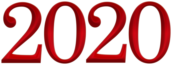 uploads 2020 year 2020 year PNG91064 3