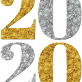 uploads 2020 year 2020 year PNG91067 10
