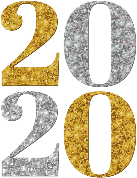 uploads 2020 year 2020 year PNG91067 3