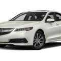 uploads acura acura PNG85 14