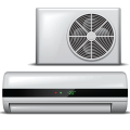 uploads air conditioner air conditioner PNG24 13