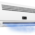 uploads air conditioner air conditioner PNG27 12