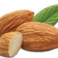 uploads almond almond PNG12 14