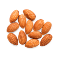 uploads almond almond PNG23 12