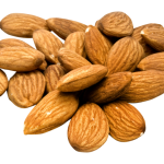 uploads almond almond PNG28 4