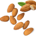 uploads almond almond PNG46 9