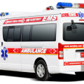uploads ambulance ambulance PNG21 25