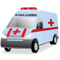 uploads ambulance ambulance PNG3 11