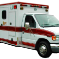 uploads ambulance ambulance PNG33 11