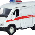uploads ambulance ambulance PNG34 13