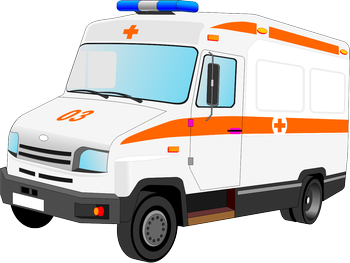 uploads ambulance ambulance PNG35 3