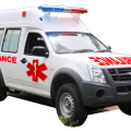 uploads ambulance ambulance PNG36 12