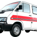 uploads ambulance ambulance PNG47 10