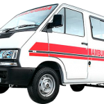 uploads ambulance ambulance PNG47 5